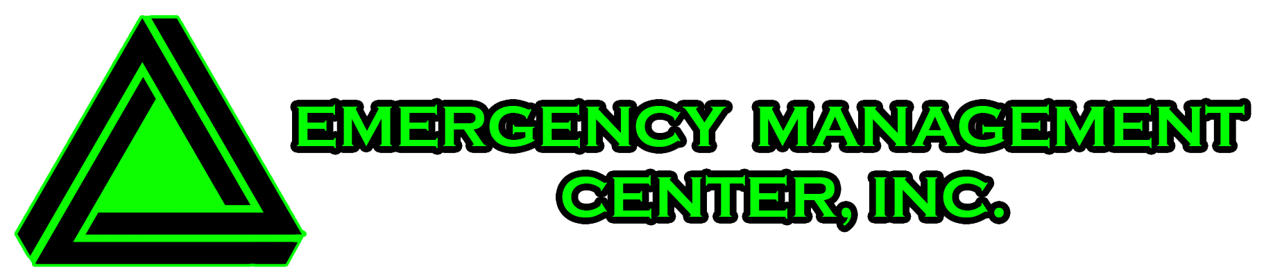 Emergency Management Center, Inc.